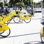 buenos-aires-bike-friendly-city-ecobici