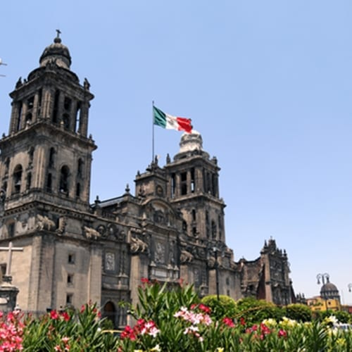 learn-spanish-mexico-city