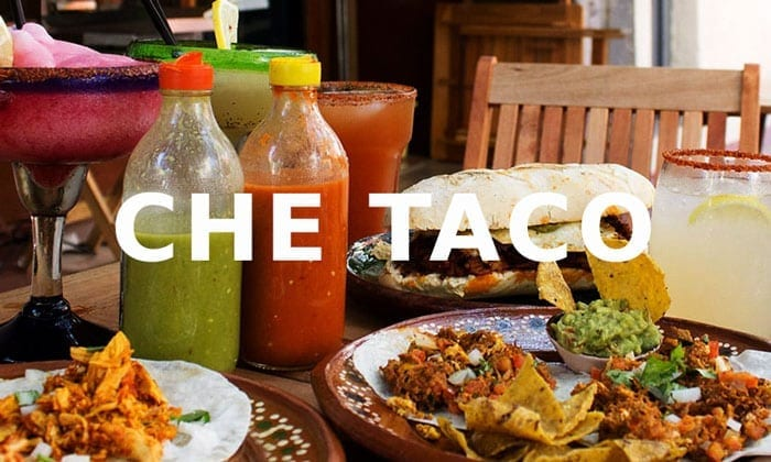 che-taco-mexican-food-buenos-aires