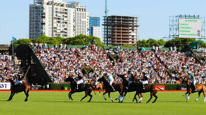 Different Ways to Experience Polo in Buenos Aires (UPDATED)